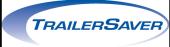 TrailerSaver Logo