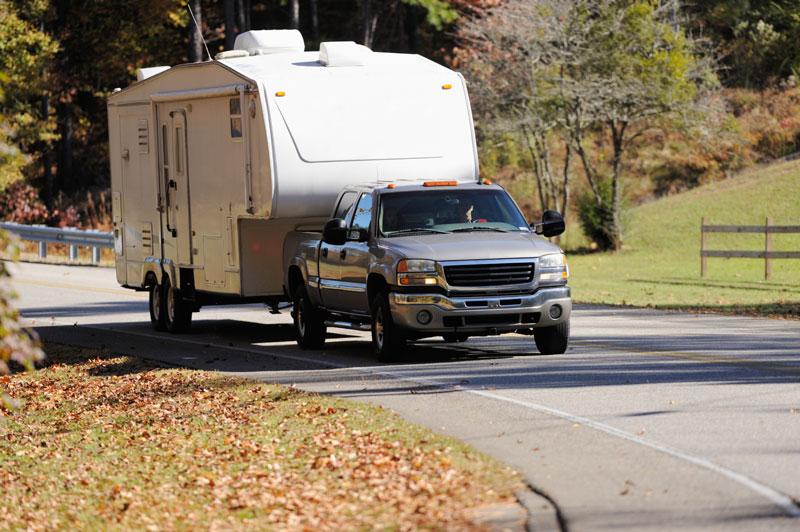 TrailerSaver-Chevy-truck